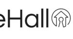 E-Hall